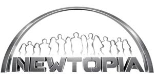 Newtopia – Bild: Sat.1
