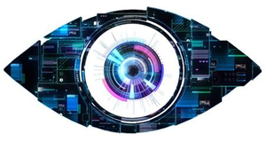 Big Brother – Bild: Channel 5