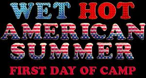 Wet Hot American Summer – Bild: Netflix
