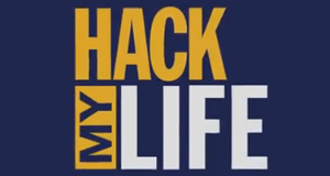Hack My Life – Bild: truTV/Screenshot