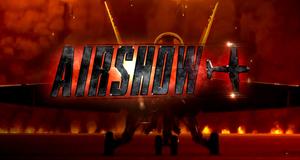 Die Flugshow – Bild: Discovery/Bell Media/Screenshot