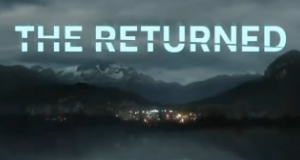 The Returned – Bild: A&E/Screenshot