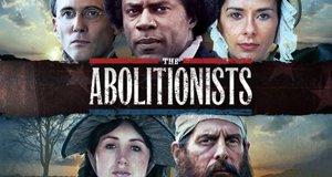 The Abolitionists – Gegner der Sklaverei