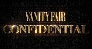 Verbrechen im Blitzlicht – Vanity Fair deckt auf – Bild: True Entertainment/Vanity Fair