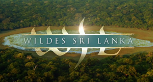 Wildes Sri Lanka – Bild: ServusTV