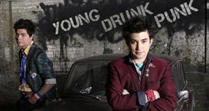 Young Drunk Punk – Bild: CityTV