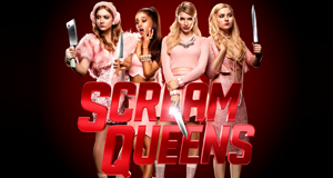Scream Queens – Bild: FOX