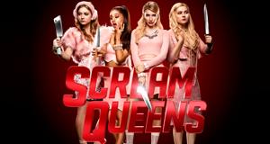 Scream Queens – Bild: FOX