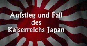 Aufstieg und Fall des Kaiserreichs Japan – Bild: Spiegel Geschichte/Screenshot