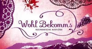 Wohl Bekomm's – Gottes Gaben – Bild: ServusTV