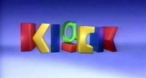 Klack Rtl