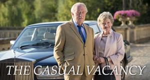 The Casual Vacancy – Ein plötzlicher Todesfall – Bild: HBO