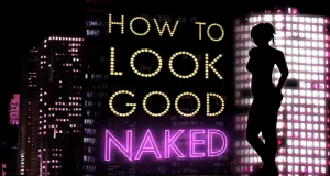 How to Look Good Naked – Bild: Channel 4