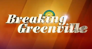 Breaking Greenville – Bild: truTV/Screenshot