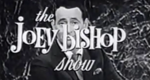 The Joey Bishop Show – Bild: ABC