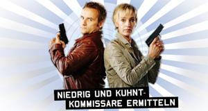 Niedrig & Kuhnt Spezial: Die besten Fälle – Bild: ProSieben/SAT.1