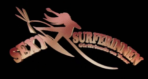 Sexy Surferinnen – Bild: Intimatefilm