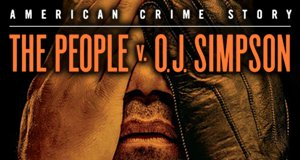 American Crime Story – Bild: FX Networks