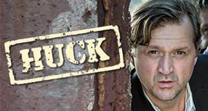 Huck – Bild: Pidax Film- und Hörspielverlag (Alive AG)