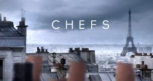 Chefs – Bild: France 2/Studio France Télévisions