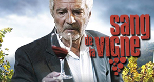 Le sang de la vigne – Bild: France 3