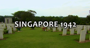 Schlacht um Singapur – Bild: SBS One/Screenshot