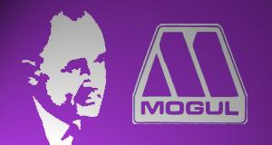 Mogul – Bild: BBC