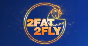 2 Fat 2 Fly – Bild: OWN/Screenshot