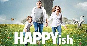 Happyish – Bild: Showtime