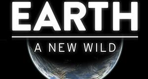 Mensch und Natur: Lebensraum Wildnis – Bild: PBS