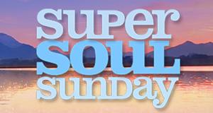 Super Soul Sunday – Bild: OWN