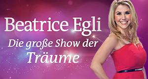 Beatrice Egli - Die große Show der Träume – Bild: BR