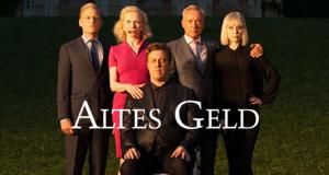 Altes Geld – Bild: ORF
