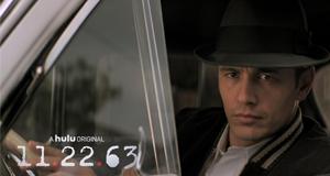 11.22.63 – Der Anschlag – Bild: Hulu