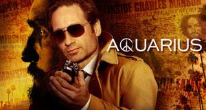 Aquarius – Bild: NBC