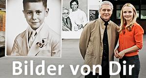Bilder von Dir – Bild: NDR/Johanna Leuschen