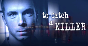 To Catch a Killer – Bild: Tricon Films/Screenshot
