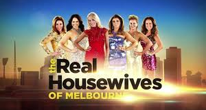 The Real Housewives of Melbourne – Bild: Arena