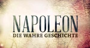 Napoleon – Die wahre Geschichte – Bild: Back2Back Productions/Screenshot