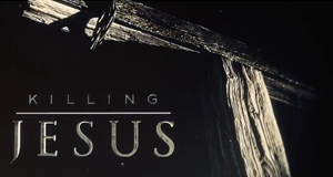 Killing Jesus – Bild: National Geographic Channel/Screenshot