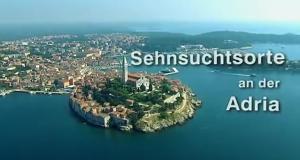 Sehnsuchtsorte an der Adria – Bild: ZDF