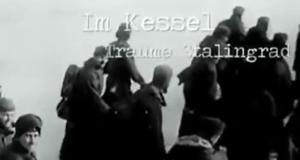 Im Kessel – Trauma Stalingrad – Bild: Spiegel Geschichte
