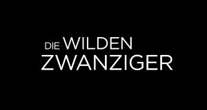 Die wilden Zwanziger – Bild: arte