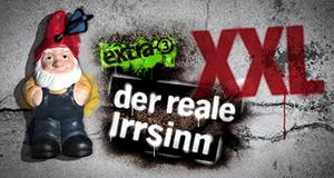 Der reale Irrsinn XXL – Bild: NDR/Thomas Pritschet