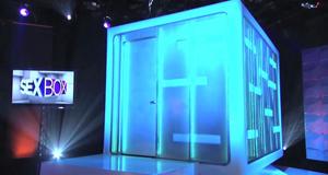 Sex Box – Bild: WE tv