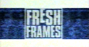 Fresh Frames – Bild: Sat.1