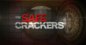 Safecrackers – Schätze hinter Panzerstahl – Bild: truTV/American Chainsaws