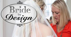 Brautkleid nach Maß – Bild: TLC/Trium Entertainment