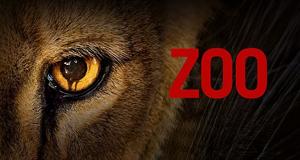 Zoo – Bild: CBS