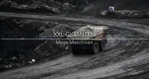 XXL-Giganten – Bild: n-tv